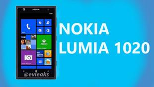 Gần 100 video quay bằng Lumia 1020 tràn lan trên Youtube