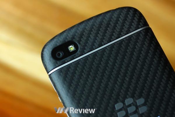 !!!!! Blackberry Q10, Bán Điện Thoại Blackberry Q10 Chính Hãng - Hồng yến mobile