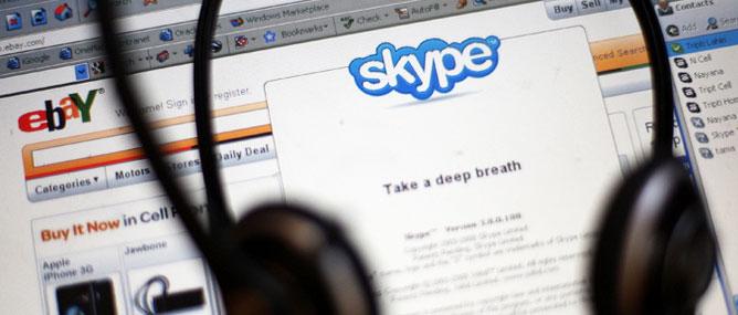 'Microsoft giúp tình báo Mỹ đọc tin nhắn, email người dùng'