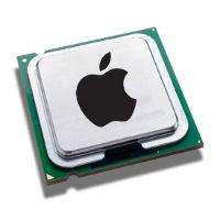 Apple mua lại công ty sản xuất CPU, lên kế hoạch tự sản xuất chip riêng?
