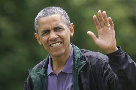 Obama thất bại trong việc thuyết phục Nga trả Snowden