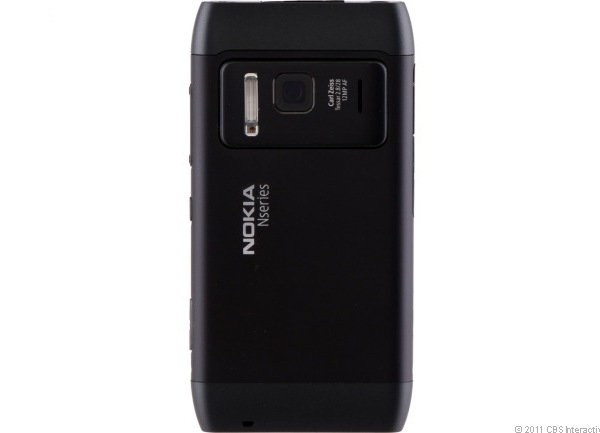 Những khoảnh khắc đánh chú ý trong lịch sử phát triển camera phone của Nokia