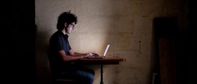 Mỹ thuê hacker tìm lỗ hổng trong hệ thống của đối thủ