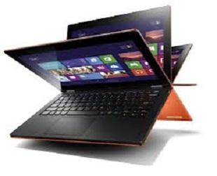 Laptop lâu không dùng xuất hiện tiếng động lạ