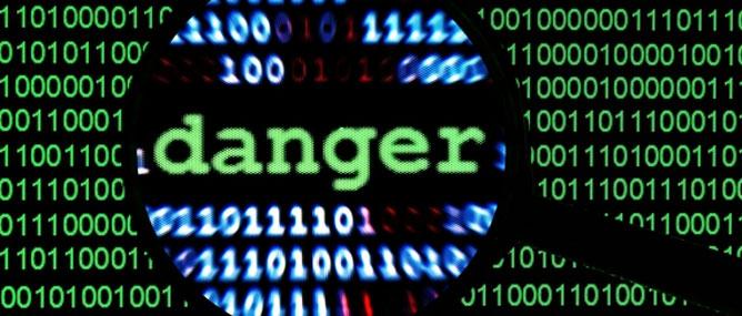 Hacker Trung Quốc dùng Dropbox, WordPress tấn công ASEAN