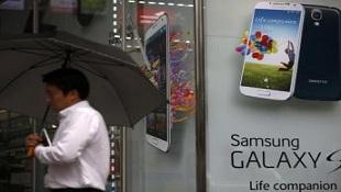 Bộ Quốc phòng Hàn Quốc vô hiệu hóa smartphone của 1.500 nhân viên