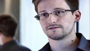Snowden chính thức nộp đơn xin tỵ nạn tại Nga