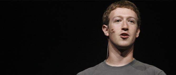 Facebook 100 tỷ đô-la?