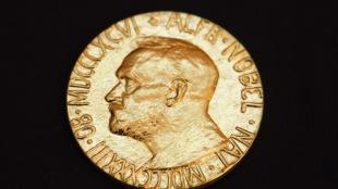 Snowden có thể được trao giải Nobel Hòa Bình
