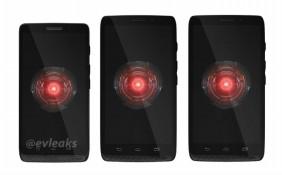 Verizon xác nhận ra mắt DROID Mini, DROID Ultra và DROID MAXX ngày 23/7