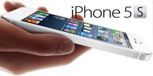 iPhone 5S bị trì hoãn để nâng cấp lên màn hình 4.3 inch