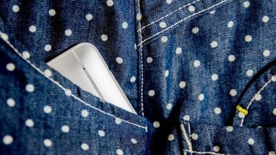 HTC có thể ra mắt One Mini vào ngày mai 19/7