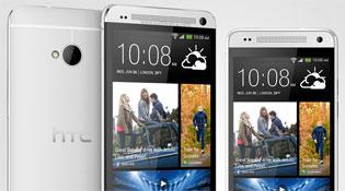 Thông số và cấu hình HTC One Mini