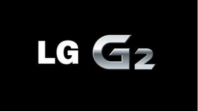 LG dự kiến sẽ bán được 10 triệu chiếc G2