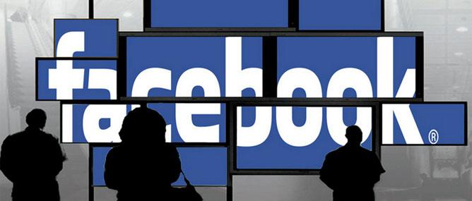 Google, Facebook, YouTube… chính thức bị quản tại Việt Nam
