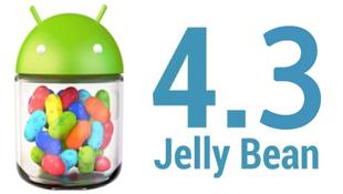 Rò rỉ Android 4.3 dành cho Nexus 4 và Nexus 7