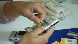 Câu hỏi lớn nhất về nạn cướp SIM đoạt tiền qua Internet Banking