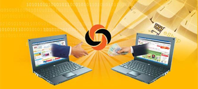 Nguy cơ mất tiền với quy trình cấp SIM và thanh toán online lỏng lẻo
