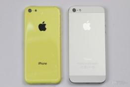 Lộ ảnh iPhone giá rẻ với hai phiên bản Zenvo và Zagato/Bertone