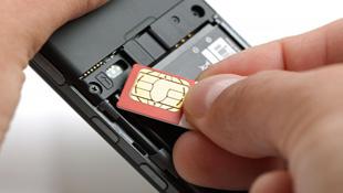 750 triệu điện thoại có thể bị tấn công do lỗ hổng bảo mật SIM