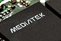 Mediatek sắp ra mắt chip 8 lõi MT6592