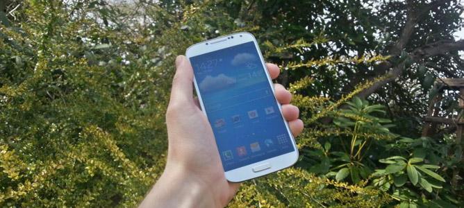 Gorilla Glass bảo vệ điện thoại như thế nào?