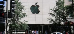 iPhone bán chạy nhưng lợi nhuận Apple vẫn giảm