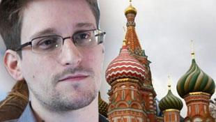 Snowden có thể rời sân bay Sheremetyevo trong hôm nay