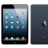 """iPad 5 sẽ dùng màn hình G/F2, Apple """"đắn đo"""" về iPad mini Retina"""