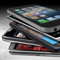 Samsung bán được 23,4 triệu chiếc Galaxy S4 trong quý 2/2013