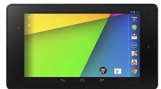 Nexus 7 II có gì khác với Nexus 7 đầu tiên?