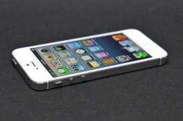 Apple dừng bán iPhone 5 ngay sau khi iPhone 5S ra mắt?