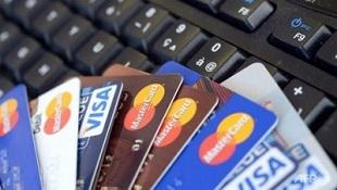 Mỹ khởi tố nhóm tin tặc đánh cắp thẻ tín dụng