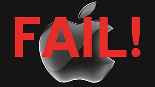 Mối đe dọa Apple đến từ châu Á