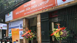 FPT Services mở 2 trung tâm dịch vụ quy mô ở Hà Nội