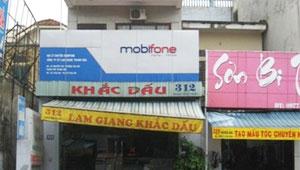 Vụ cướp SIM, đoạt tiền Internet Banking: Đã thẩm vấn 5 nghi can