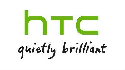 HTC: One bán tốt, lãi 41,8 triệu USD trong quý II