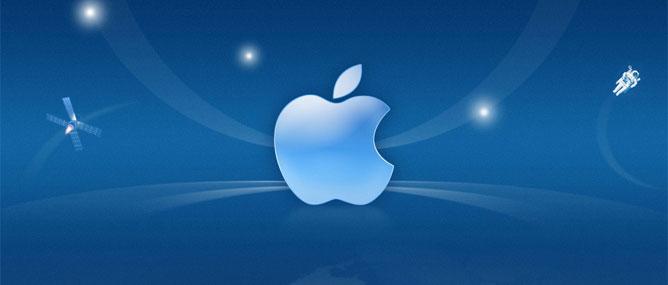 Dự đoán các sản phẩm Apple sẽ công bố trong 12 tháng tới