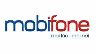 MobiFone khuyến mại dành riêng cho khách hàng mua smartphone M9000