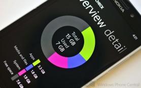 "Microsoft giải thích ""lỗi Other Storage"" trên Windows Phone 8"
