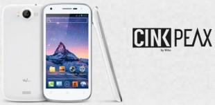 Top 10 cái tên smartphone và tablet Android kỳ lạ nhất thị trường