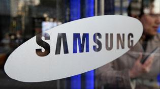 Tin đồn Samsung sẽ ra mắt smartwatch vào ngày 4/9