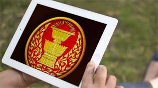 Người dân Thái chỉ trích việc trang bị iPad cho 500 thành viên quốc hội Thái Lan