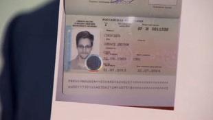 Edward Snowden đã được giải thoát