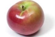Cô gái Úc trả 1330 USD để mua hai quả táo mà cứ tưởng là iPhone