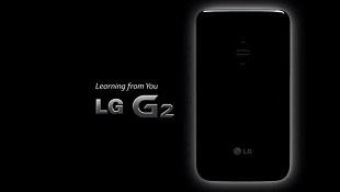 LG phát hành video quảng cáo G2