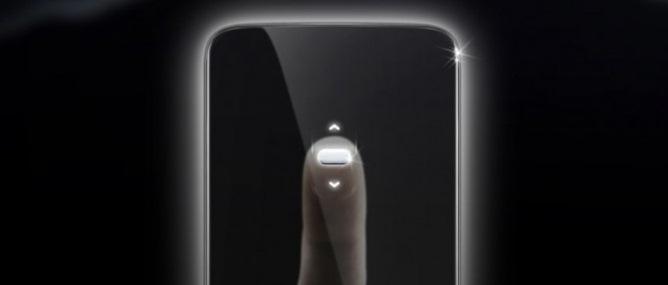Tổng hợp các thông tin rò rỉ về LG G2 sẽ ra mắt 10h đêm nay