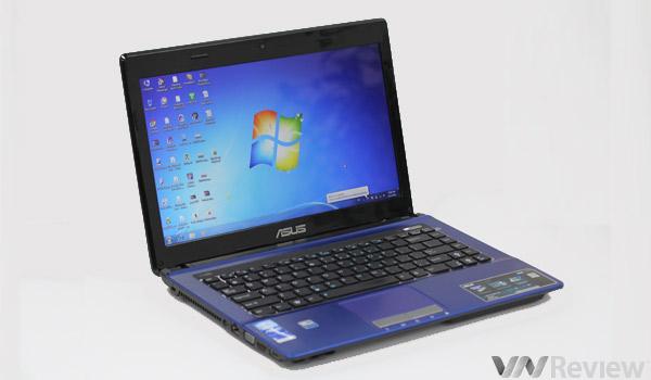 Image result for laptop Asus K43,