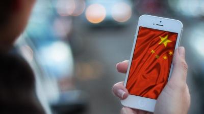 Samsung vẫn dẫn đầu thị trường smartphone, Trung Quốc tiếp tục vượt mặt Mỹ