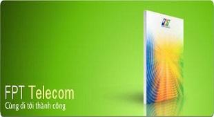 FPT Telecom tham gia thị trường truyền hình cáp